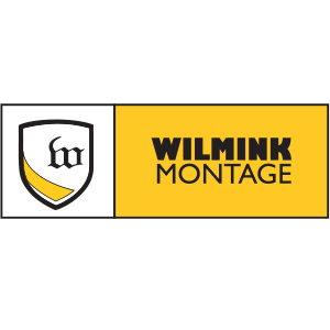 Wilmink montage logo 300px